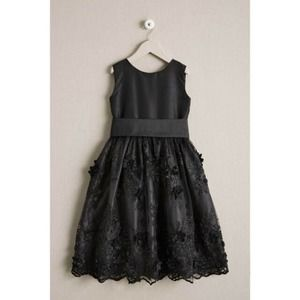 Chasing Fireflies Holiday Party Dress